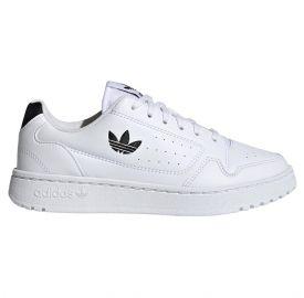 Adidas New Classics SA J